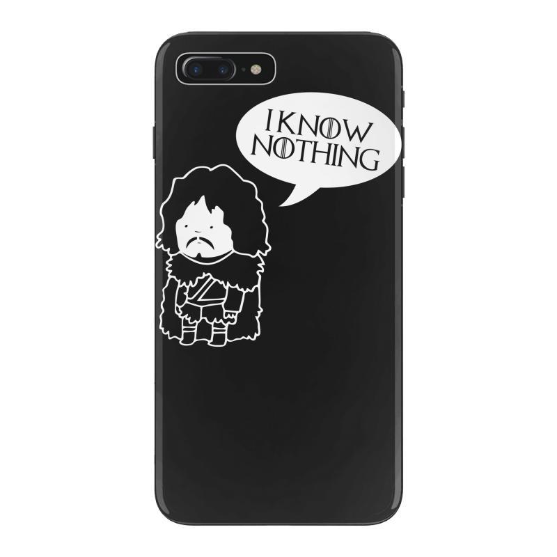 iphone 7 case gamer