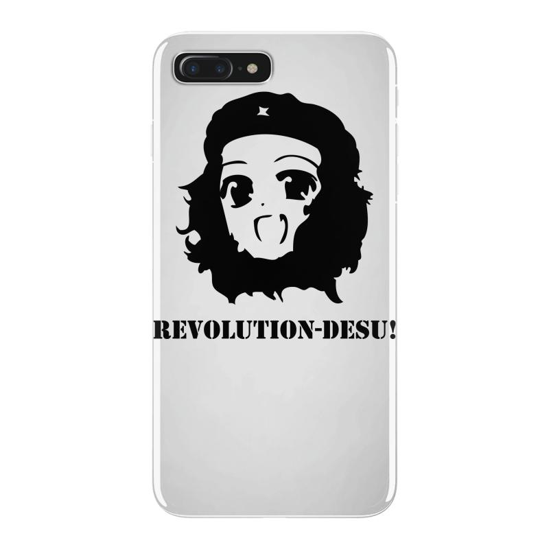 che guevara iphone 7 case