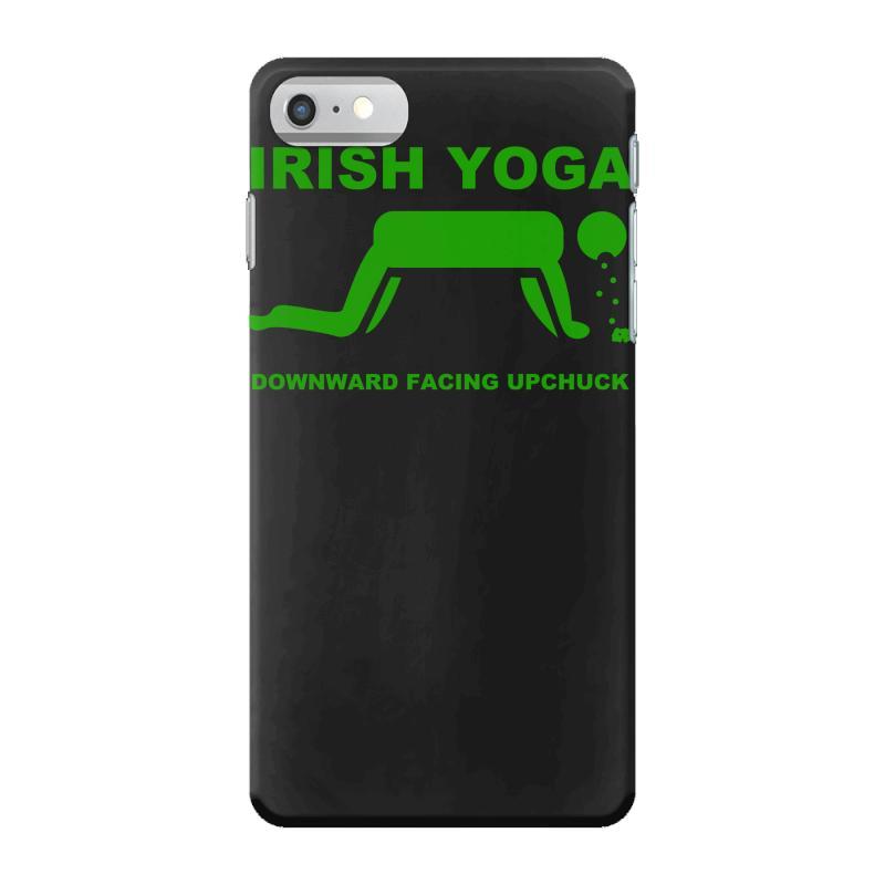 iphone 7 case yoga