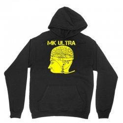 mk ultra Unisex Hoodie | Artistshot