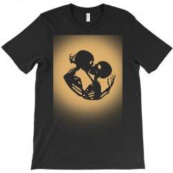 love wins T-Shirt   Artistshot