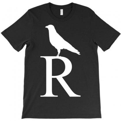 Harry Potter House T-shirt Designed By Printshirts
