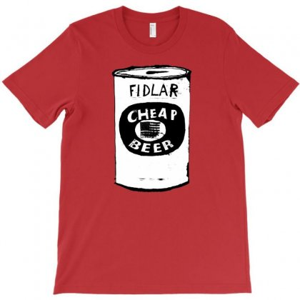 Cheap Beer T-shirt Designed By Homienice