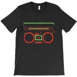 Bizzare Tribe T-Shirt | Artistshot