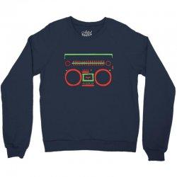 Bizzare Tribe Crewneck Sweatshirt | Artistshot