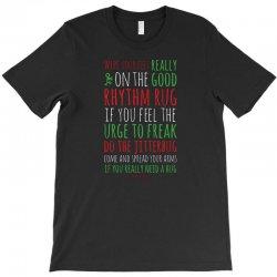Words T-Shirt | Artistshot