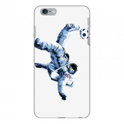 """buzz aldrin"" always sounded like a sports name iPhone 6 Plus/6s Plus Case 