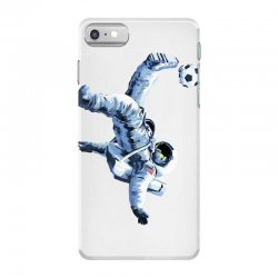 """buzz aldrin"" always sounded like a sports name iPhone 7 Case 