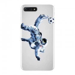 """buzz aldrin"" always sounded like a sports name iPhone 7 Plus Case 