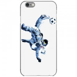 """buzz aldrin"" always sounded like a sports name iPhone 6/6s Case 