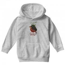 eat fruits Youth Hoodie | Artistshot