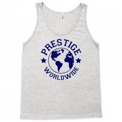 prestige worldwide Tank Top | Artistshot