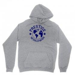 prestige worldwide Unisex Hoodie | Artistshot