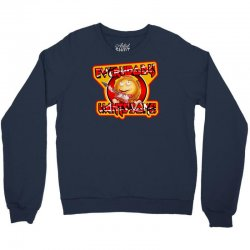 comedy better off dead Crewneck Sweatshirt | Artistshot