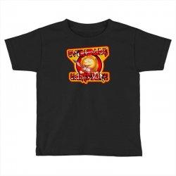 comedy better off dead Toddler T-shirt | Artistshot