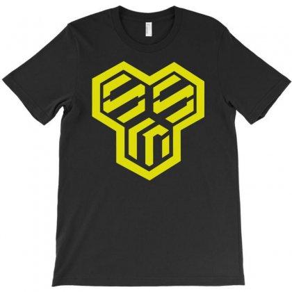 Macross Frontier Anime T-shirt Designed By Mdk Art