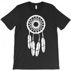 dreamcatcher T-Shirt | Artistshot