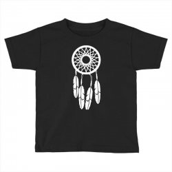 dreamcatcher Toddler T-shirt | Artistshot