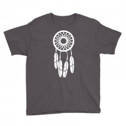 dreamcatcher Youth Tee | Artistshot