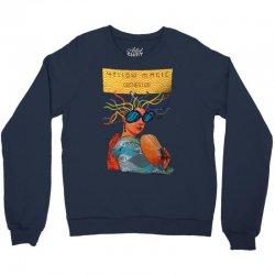 yellow magic orchestra Crewneck Sweatshirt | Artistshot