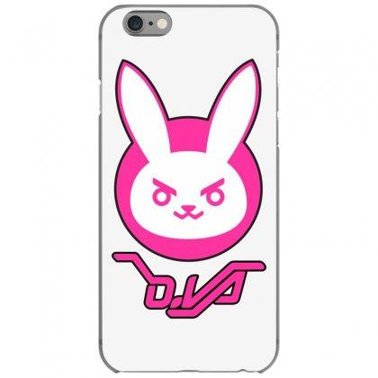 Dva Iphone 6/6s Case Designed By Vr46