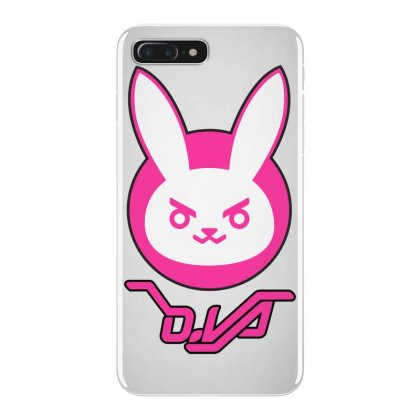 Dva Iphone 7 Plus Case Designed By Vr46