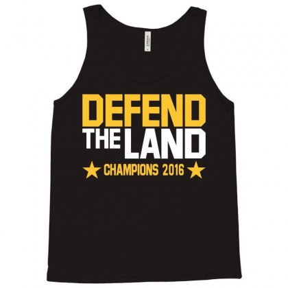 Cleveland Cavaliers Tank Top Designed By Vr46