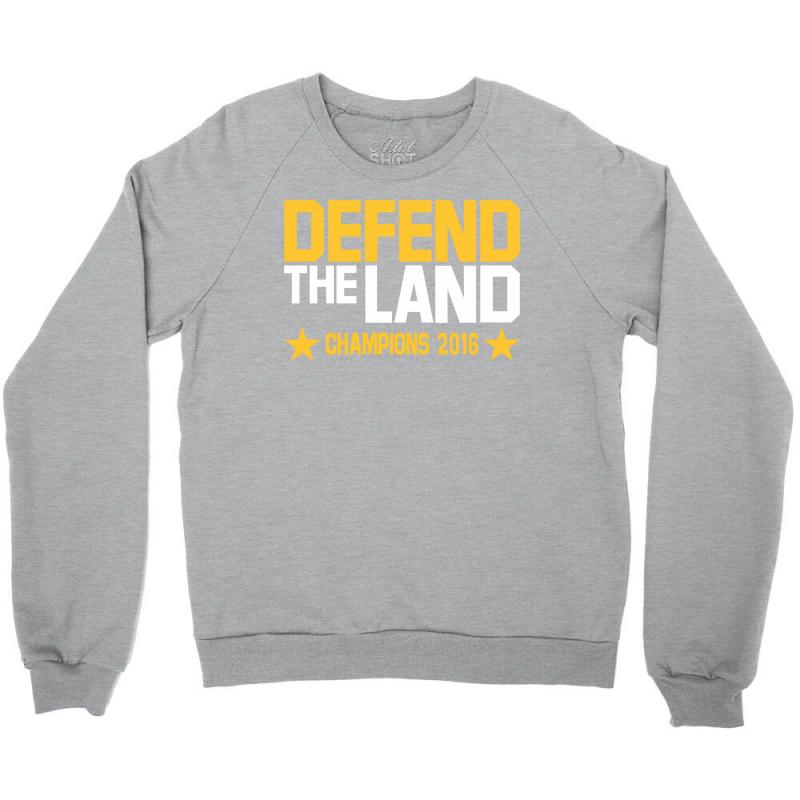 new products bc4e1 2d6d8 Cleveland Cavaliers Crewneck Sweatshirt. By Artistshot