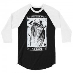 d9be26aa Custom Motionless In White Grim Reaper Zipper Hoodie By Andini ...