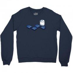 200 Crewneck Sweatshirt | Artistshot