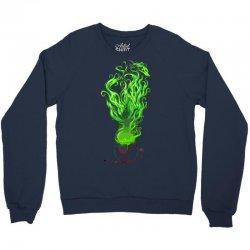 a dangerous concoction Crewneck Sweatshirt | Artistshot