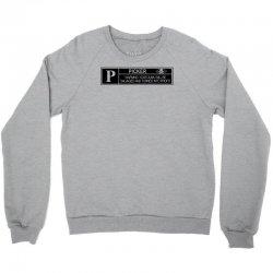 40066812 Custom Picker T Shirt Funny T Shirt Cool Tshirt Funny Shirt Steam ...