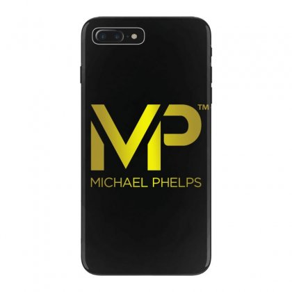 Michael Phelps Iphone 7 Plus Case Designed By Vr46