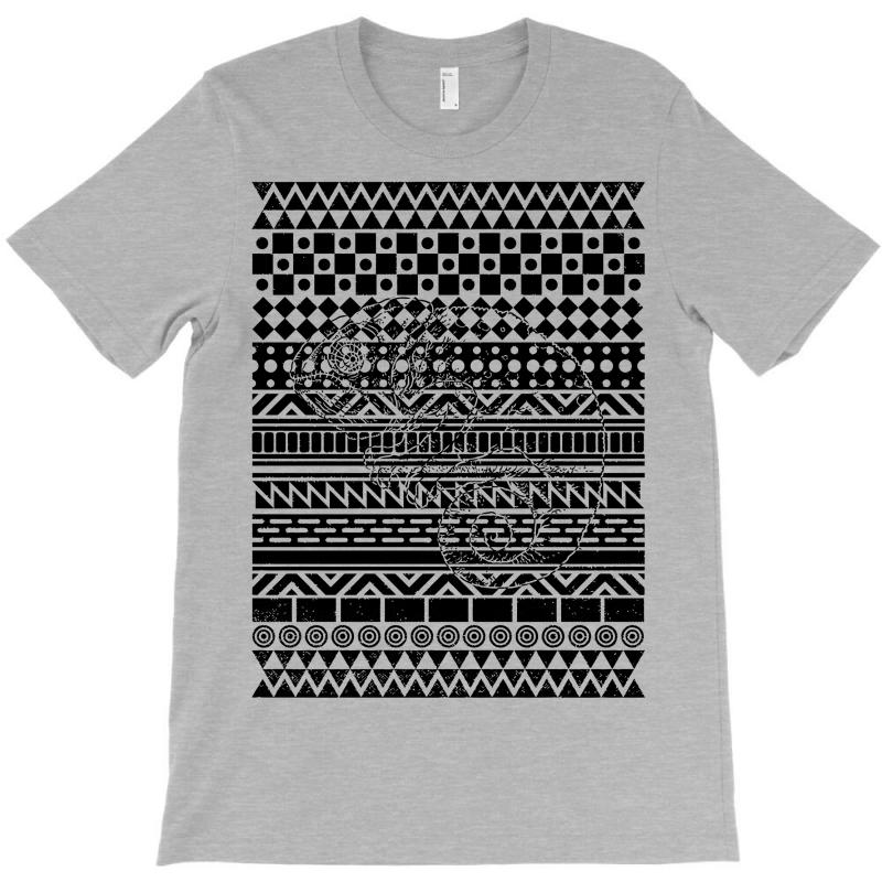 Hiding T-shirt   Artistshot