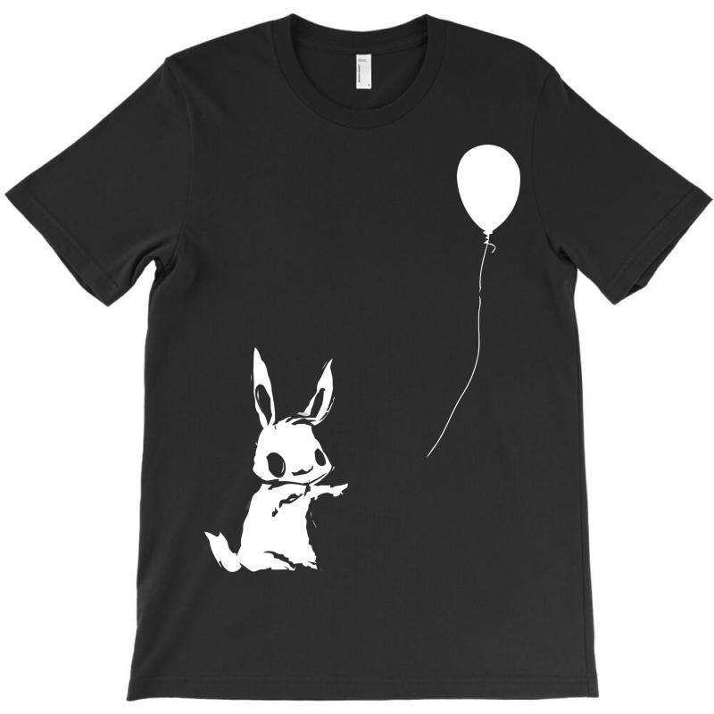 Hey, Wait Up…you Are My Best Friend T-shirt | Artistshot
