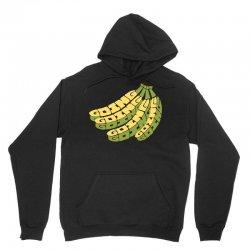 going bananas Unisex Hoodie | Artistshot