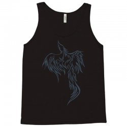 from the ashes Tank Top | Artistshot