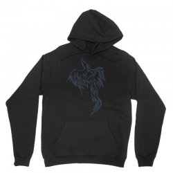 from the ashes Unisex Hoodie | Artistshot