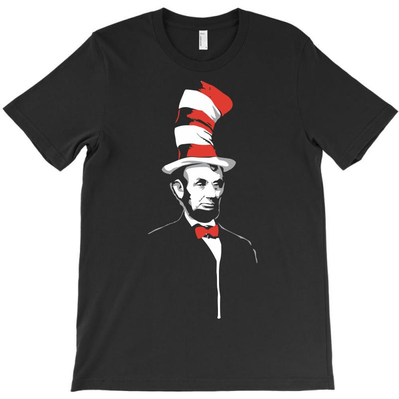 Historical Inspiration T-shirt | Artistshot