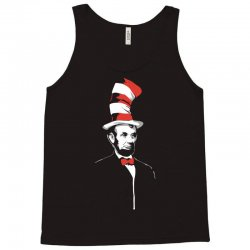 historical inspiration Tank Top | Artistshot