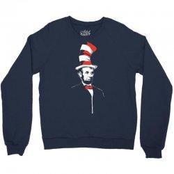 historical inspiration Crewneck Sweatshirt | Artistshot