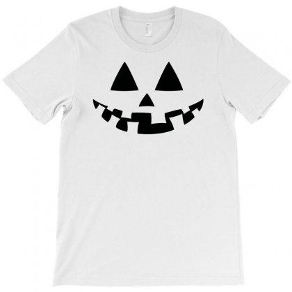 Funny Helloween T-shirt Designed By Narayatees