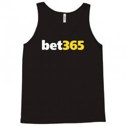 bet365 sports Tank Top   Artistshot