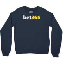 bet365 sports Crewneck Sweatshirt   Artistshot