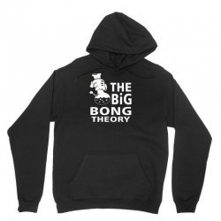 big bong theory Unisex Hoodie | Artistshot