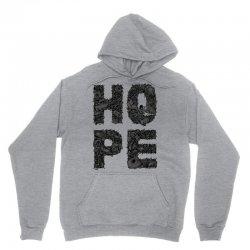 hope Unisex Hoodie | Artistshot