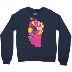 holidays Crewneck Sweatshirt | Artistshot