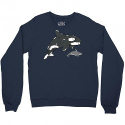 hold still guys! Crewneck Sweatshirt | Artistshot