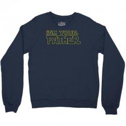 65556a1c6 Custom I Am Your Father Star Wars Women's Pajamas Set By Mardins ...