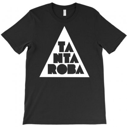 Fedez Tanta Roba Music T-shirt Designed By Katabudi